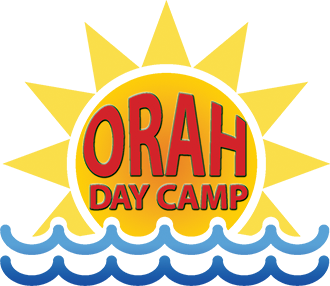 Orah Day Camp
